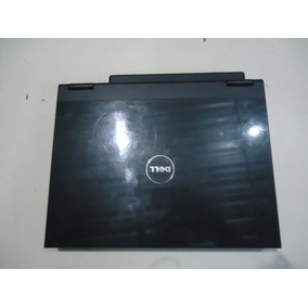 Notebook Dell Vostro 1310 (leia O Anuncio)