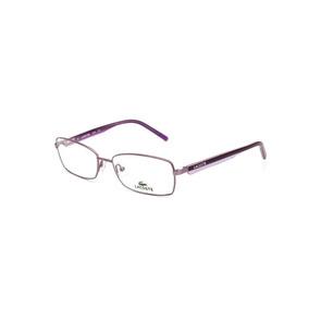 87ba586338ed4 Royo Lacoste - Óculos no Mercado Livre Brasil