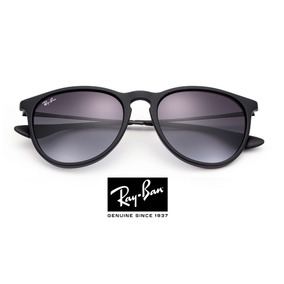 Óculos Ray Ban Erika Rb 4171 Tartaruga Original Mais Brinde · 5 cores. R   220 3ef3ca1c45882