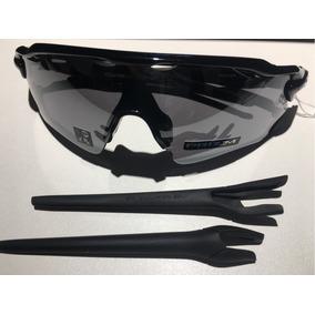 Cordao Para Oculos Oakley - Mais Categorias no Mercado Livre Brasil 2ea07aaefd