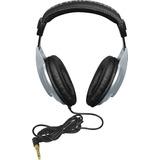 Headphone P/ Estudio Behringer Hpm 1000 Garantiaproshows