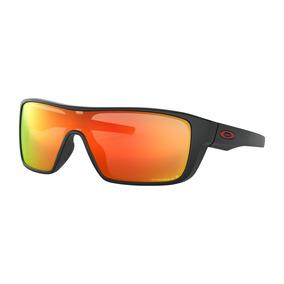 Oculos Solar Oakley Valve Polarizado 009236 06 Matte Grey Sm ... 8cfde66978