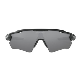 09ca461b2a70f Óculos De Sol Oakley Radar Path Polarizado Oculos - Óculos De Sol no ...