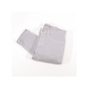 Pantalón Lila J. Brand