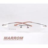 81173bcfceedb Óculos Dial Vision Grau Ajustável no Mercado Livre Brasil