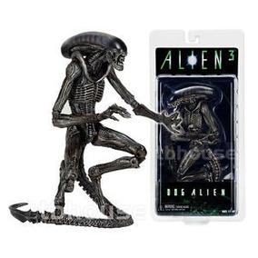 Alien 3 - Dog Alien - Neca