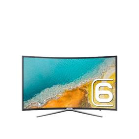 Televisor Samsung 49 Full Hd Curved Smart Tv K6500a Series