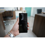 Sony Xperia 1 128gb 6gb Ram