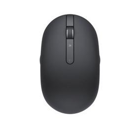 Mouse Wireless Premier Dell Wm527 Preto