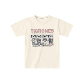 Camiseta Tigor T Tigre Alto Verão 2018 Oferta