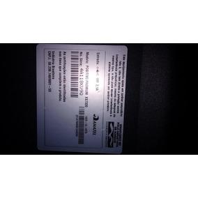 Carça Notebook Positivo Premium Xs7320