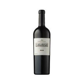 Arnaldo B. Gran Reserva Vinho Argentino - 750ml