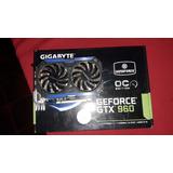 Gtx 960 2gb Juega Fortnite A 144fps Y Cs-go A 244 Fps