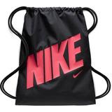 Sacola Livre No Brasil Mercado Nike Feminina Mochila dBqw7Fxzd