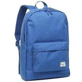 Mochila Classic Backpack Herschel - Airsport