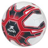 8d16b58f08 Movinggs - Bolas de Futebol no Mercado Livre Brasil