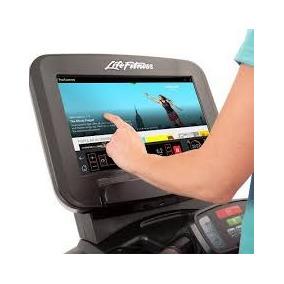 Tablet Fitness Fbm (fs) (item Test. No Ofertar)