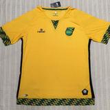 3f0471b7dd Camisa Masculina de Seleções de Futebol no Mercado Livre Brasil