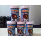 Alimentos Para Tortugas (granulado)