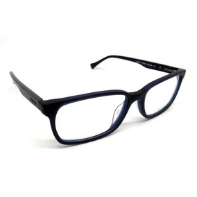 e41698badb6dd Ray Ban Police - Óculos no Mercado Livre Brasil