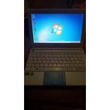 Mini Lap Acer Aspire One Venta O Cambio