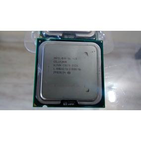 Procesador Intel Celeron 430 A 1.80ghz