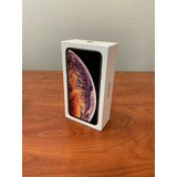 iPhone Xs Max- 256 Gb - Com Gevery