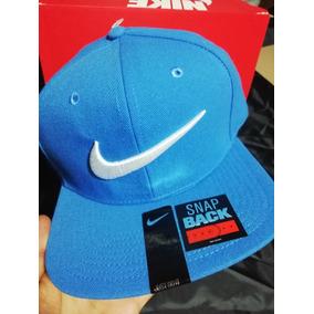 bdadcbd64647b Gorra Nike Tanga Color Verde Menta Moda - Gorras Nike para Hombre en ...