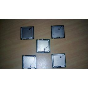 Procesador Pentium 4 Y Celeron Para Pc