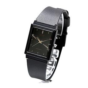 6fc67a2fcc6 Relogio Casio Quadrado - Relógio Casio no Mercado Livre Brasil