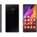 Xiaomi Mi Mix 2 64gb 6gb Ram 4g 6 Cuotas Sin Interes