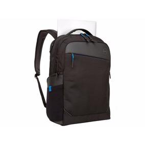 Mochila Para Notebook Até 15 Professional Dell