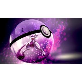 Dvd Pokémon Todas As Temporadas Completo + Brinde (filmes)