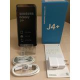 Samsung J4 + De 32 Gb