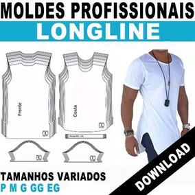 881b09370f Camisetas Masculina Hman - Informática no Mercado Livre Brasil