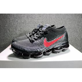 010a93fdae310 Zapatillas Nike 2017 Air Vapormax - Ropa y Accesorios en Mercado ...