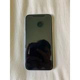 iPhone Xr 128gb (3.800 A Vista!)
