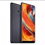 Xiaomi Mi Mix 2 6gb 128gb Nfc Touch Id Snapdragon 835