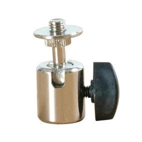 Adaptador U-mount Um-01 Para Case De Tablet - Loja Física