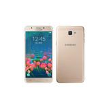 Samsung Galaxy J5 Prime Lte Dual Dorado