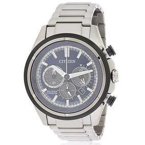 cedd94da8f6 Reloj Fossil Titanium Sport Ti 5010 - Relojes en Mercado Libre Chile