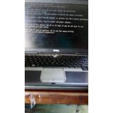 Dell Latitude D 630