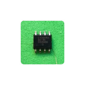 Cy2305sxc-1h Circuito Integrado Cy2305 Sxc # Kit C/ 2 Peças