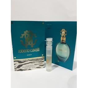 Perfume Roberto Cavalli Acqua - Perfumes no Mercado Livre Brasil 1424b6a429