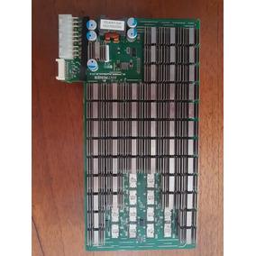 Tarjeta Hashboard Antminer S9