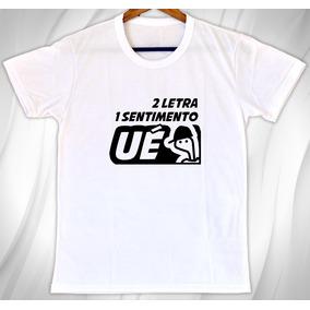 8fa031951 Camisetas Personalizadas Estampas Moda Frases Palavras - Camisetas ...