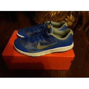 Zapatilla Futbol Barato - Zapatillas Nike en Mercado Libre Perú 6c1adb591b288