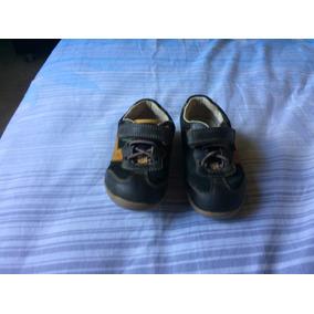 e3cab058 Imagenes De Zapatos - Zapatos Niños en Táchira, Usado en Mercado ...