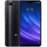 Xiaomi Mi 8 Lite 128gb 4g Mi8 Lite + Capa Rom Global+brindes