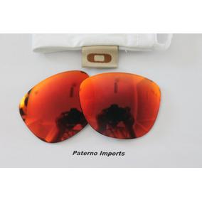 Lente Reposição Óculos Modelo Frogskins - Veja Cores a54e54f4e0